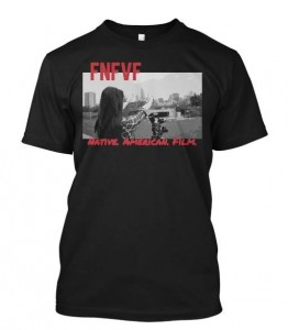 FNFVF-T-SHIRT-PROOF